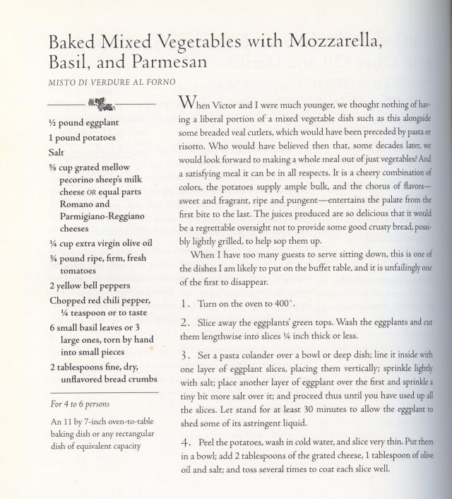 baked-vegs-recipe-pg-0