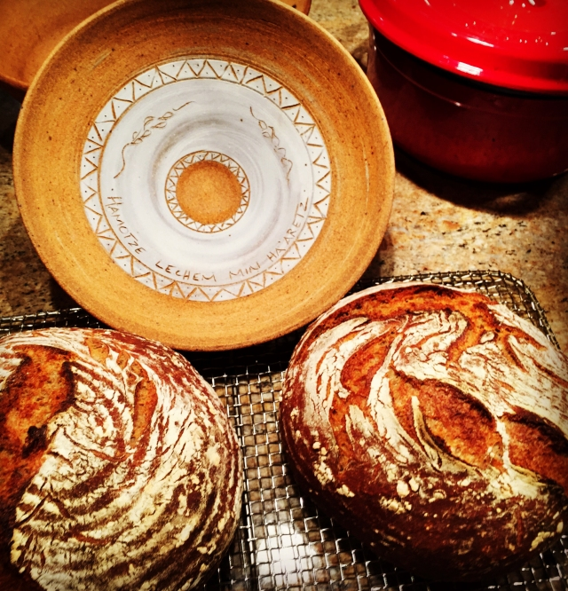 breads-and-the-pots-that-baked-them