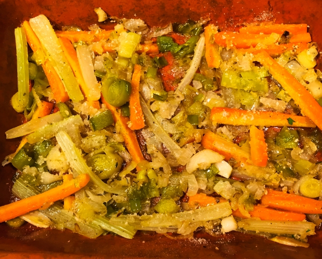 carrots-and-celery-medlry