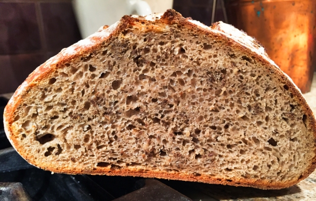 inside-seeded-rye-levain