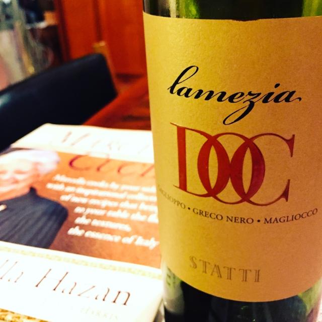 lamezia-and-marcella