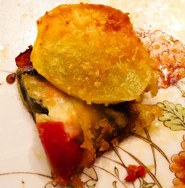 misto-di-verdure-al-forno-3