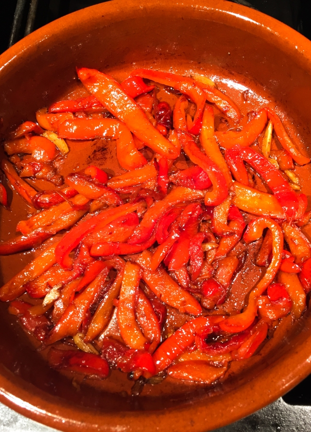 sweet-red-peppers-in-cassola