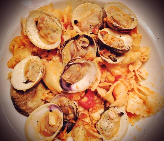 clams-pasta-img_7417