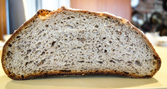 my-seeded-rye-half-loaf